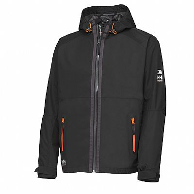 Helly Hansen Brussels Jacket (HEL10-71040)