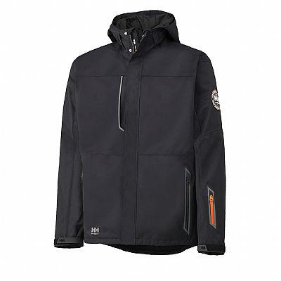 Helly Hansen Antwerpen Jacket (HEL10-71042-1)