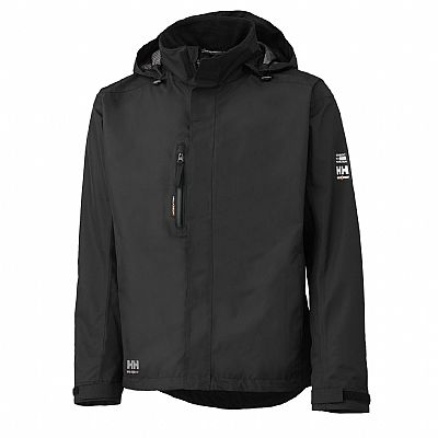 Helly Hansen Haag Jacket (HEL10-71043)