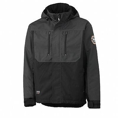 Helly Hansen Berg Jacket (HEL10-76201)