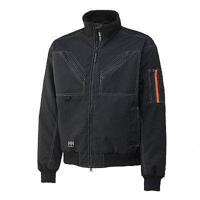 Helly Hansen Bergholm Pilotjacket (HEL10-76211)