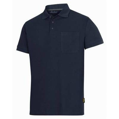 Snickers Classic Polo Shirt (SNI2708)