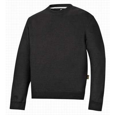 Snickers Clasic Sweatshirt (SNI2810)