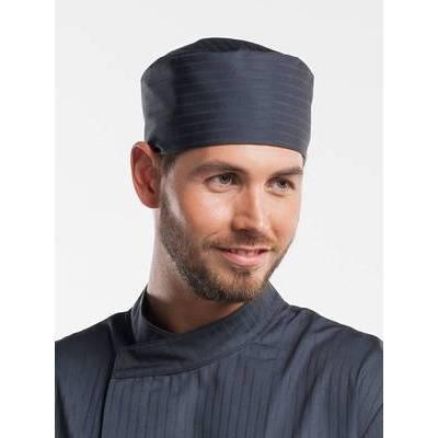 Chaud Devant Chef Hat Bandi Santino Antra (CHA379)