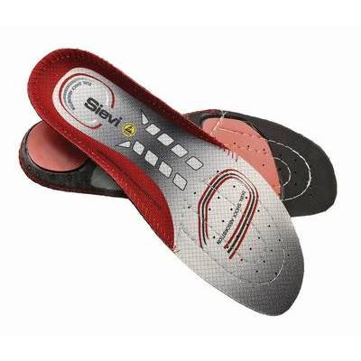 Sievi Gel Comfort Plus Neutral Arch XL Insoles 39-48 (SIE00-99532-003-00H)