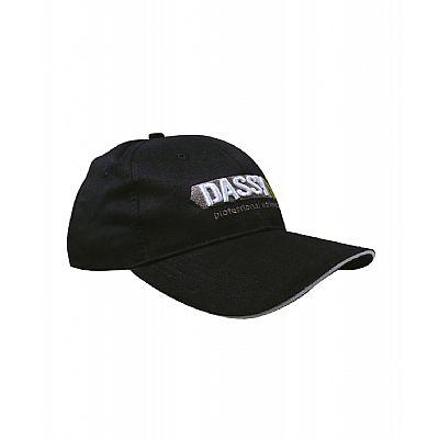 Dassy Cap Triton (910004)