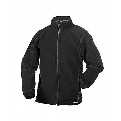 Dassy Ladies Fleece Jacket Penza (300294)