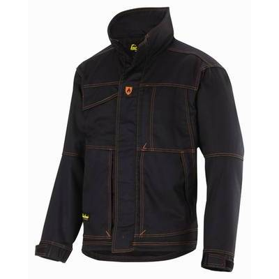 Snickers Flame Retardant Winter Jacket (SNI1157)