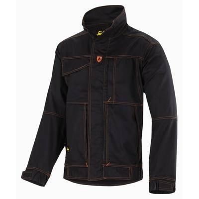 Snickers Flame Retardant Jacket (SNI1557)