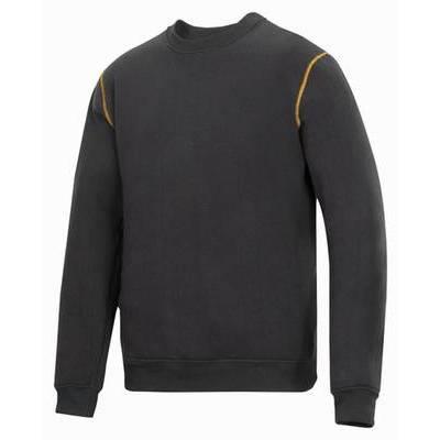 Snickers Flame Retardant Sweatshirt (SNI2857)
