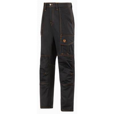 Snickers Flame Retardant Trousers (SNI3357)