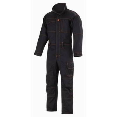 Snickers Flame Retardant Welding Overall (SNI6057)
