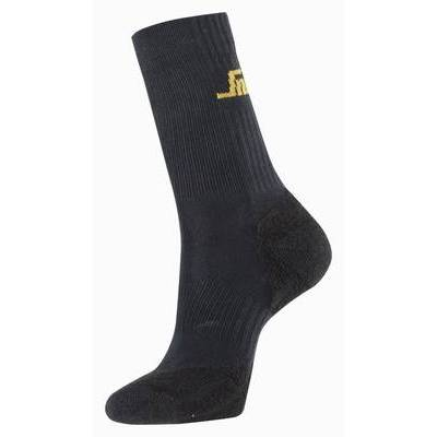 Snickers Flame Retardant Socks (SNI9257)