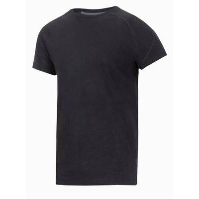 Snickers Flame Retardant T-shirt (9417)