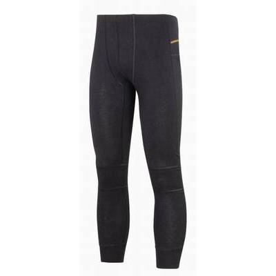 Snickers Flame Retardant Long Johns (SNI9447)