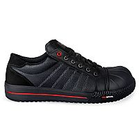 Redbrick Safety Shoe Ruby Low (GRI31515)
