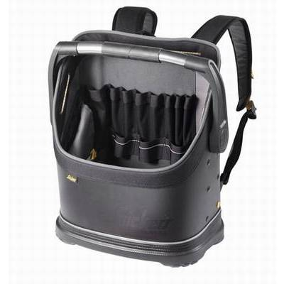 Snickers Flexi Tool Bag / Backpack 19L (SNI9810)