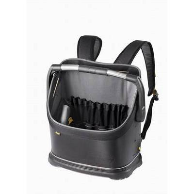 Snickers Flexi Tool Bag / Backpack 23L (SNI9812)