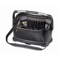 Snickers Flexi Tool Bag 30L (SNI9822)