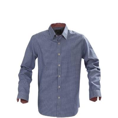 Harvest Brighton Shirt (HAR06-2113027)