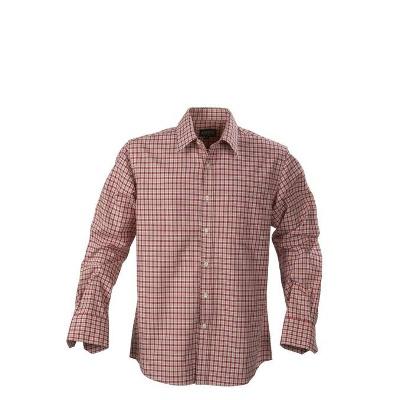 Harvest Austen Shirt (HAR06-2113026)