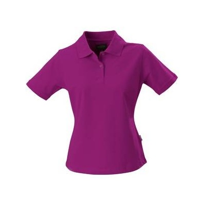 Harvest Albatross Poloshirt Ladies (HAR06-2155006)