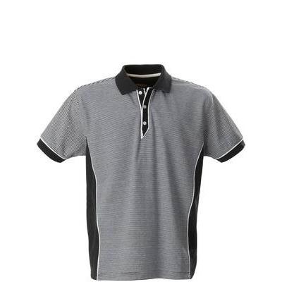 Harvest Henderson Poloshirt Men (HAR06-2135022)