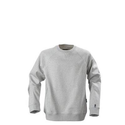 Harvest Asheville Unisex Sweatshirt (HAR06-2112029)