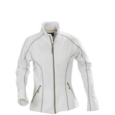 Harvest Carabelle Ladies Jacket (HAR06-2122032)