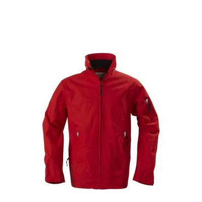 Printer (Harvest) Downhill Unisex Jacket (HAR06-2261036)
