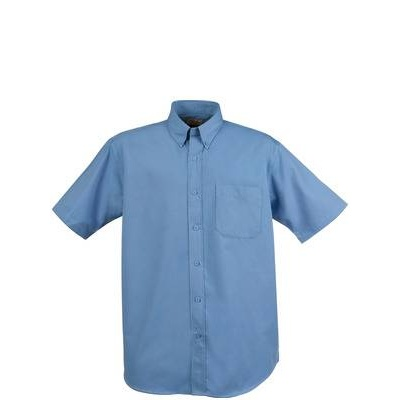 Printer (Harvest) Dart Shirt (HAR06-2263014)