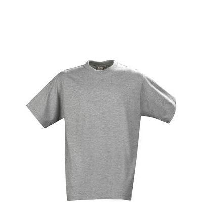 Printer (Harvest) Heavy T-Shirt Junior (HAR06-2264015)