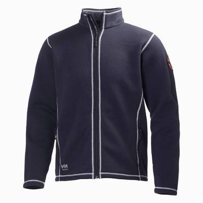 Helly Hansen Hay River Jacket (HEL10-72111)