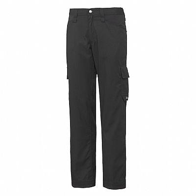 Helly Hansen Durham Service Pants (HEL10-76466)