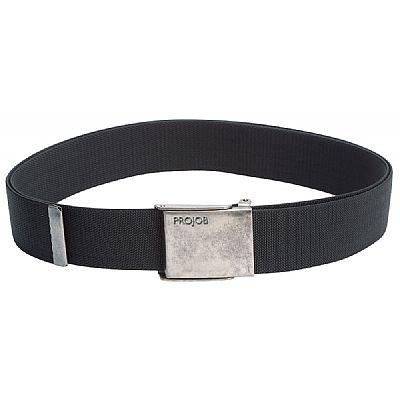 Projob Beroepskleding Belt Stretch (PRO09-9001)