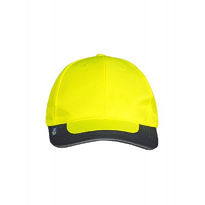 Projob Safety Cap High Visibility (PRO9013)