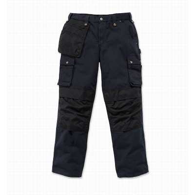 Carhartt Emea Multipocket Ripstop Pants (CAR-100233)