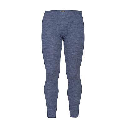 Projob Beroepskleding Flame Retardant Long Underpants (PRO09-8102)