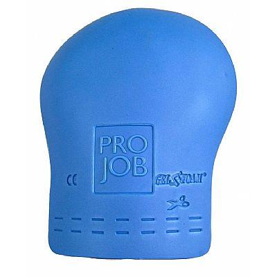 Projob Beroepskleding Ergo-X Knee Pads (PRO09-9050)