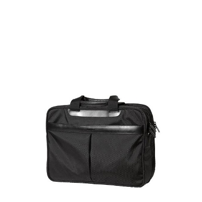 Harvest Campbell Briefcase (HAR06-2137540)