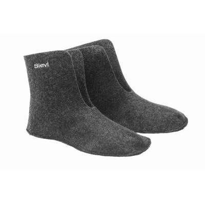 Sievi Felt Socks 35-38 (SIE00-99800-002-0HU)