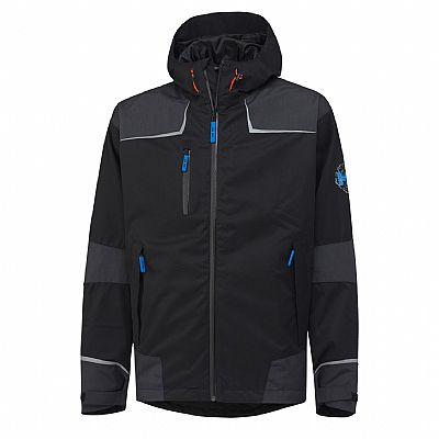 Helly Hansen Chelsea Shell Jacket (HEL10-71047)