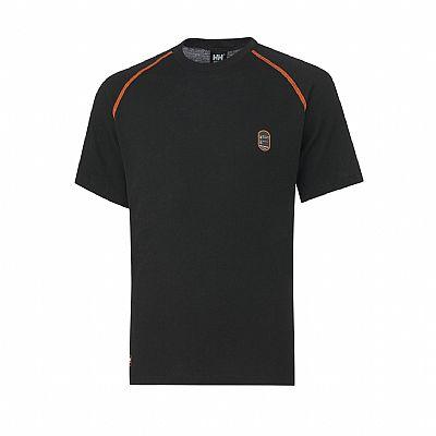 Helly Hansen Fakse T-Shirt (HEL10-75068)
