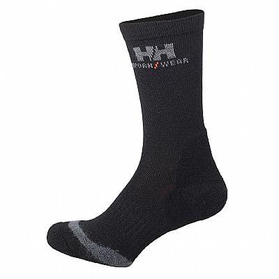 Helly Hansen Fakse Wool Socks (HEL10-75720)