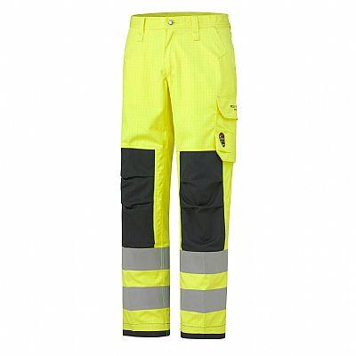Helly Hansen Aberdeen Pants (HEL10-76475)