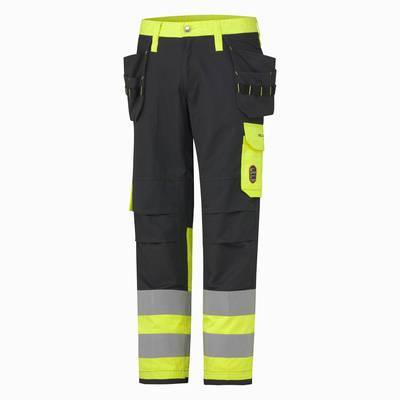 Helly Hansen Aberdeen Construction Pants Class 1 (HEL10-76480)