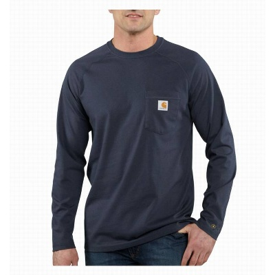 Carhartt Force Cotton T-Shirt (CAR-100393)