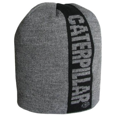 Cat® Cap Grey (CATC1128073)