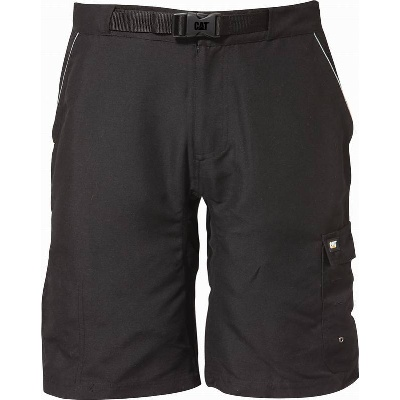 Cat® Cargo Freestyle Shorts (CATC1820920)
