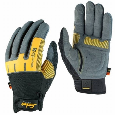 Snickers Specialized Tool Gloves Left (SNI9597)